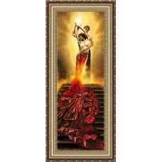 Гоблен Огнена страст