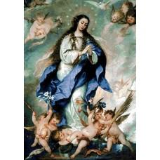 Гоблен Небесни ангели